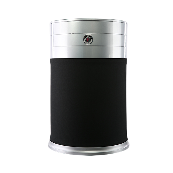 LUX HERA Air Cleaner