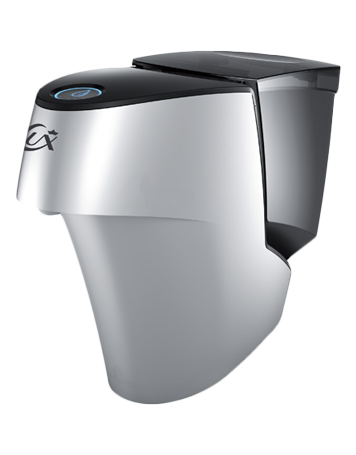 water-portable-image1