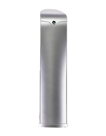 water-sink-image6