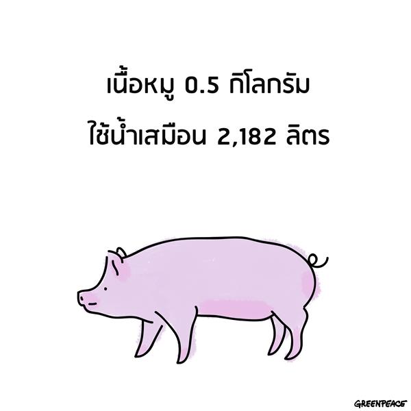 135111_240276