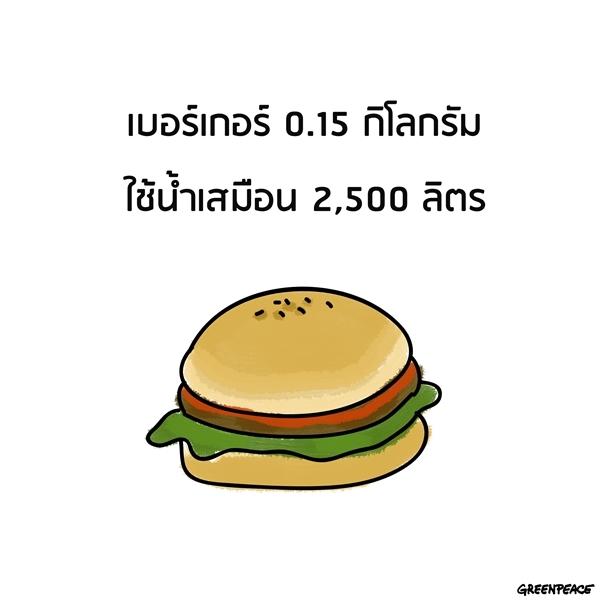 135113_240272