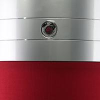 LUX AURA Air Purifier